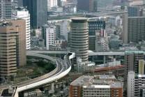 લકઝુરિયસ લાઇફ અને રહેવા માટે બેસ્ટ છે ભારતના આ શહેર