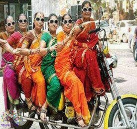6101_indian-ladies