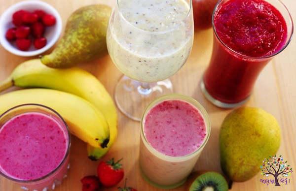 healthy shake in janvajevu.com