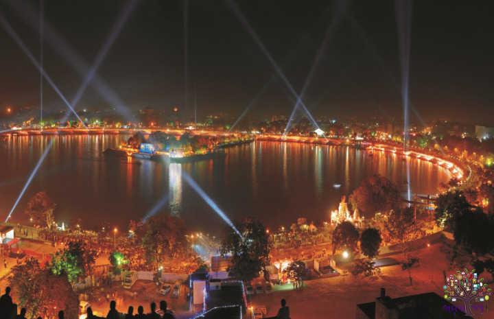 Kankaria-Lake-Ahmedabad..6