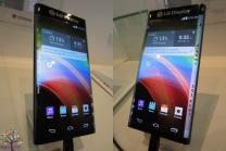 ફુલ મેટલ એન્ડ ગ્લાસ ડિઝાઇનમાં Galaxy S6Edge અને Galaxy S6
