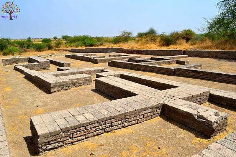 ancient-lothal