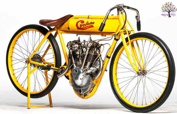 america and other most costly vintage bikes of world in janvajevu.com
