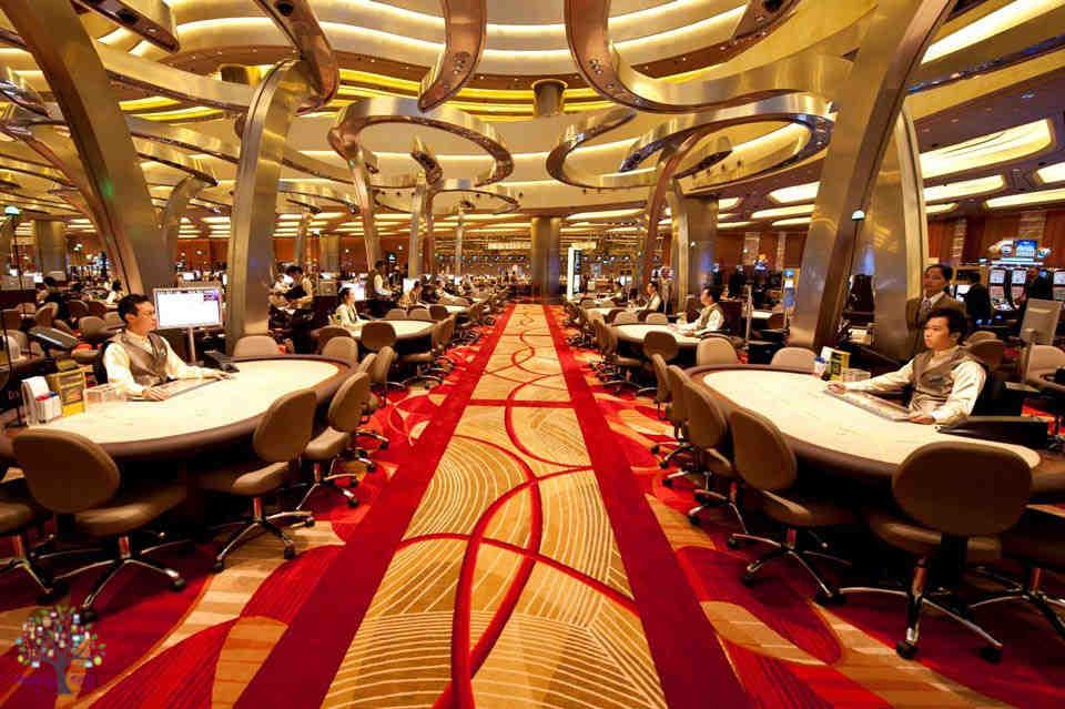 casinoonline38-122