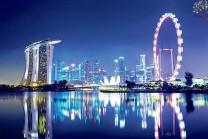 deal-singapore_2659071b-1
