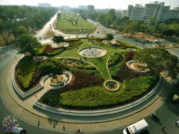 ઓછા બજેટમાં મનોરંજન માટે બેસ્ટ છે ગુજરાતના મોંઘેરા સ્થળો