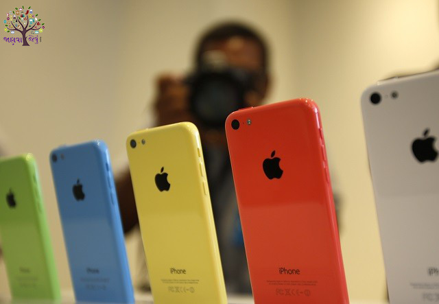Bad news for fans of Apple iPhone buyer