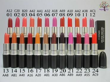 આખા દિવસ માટે Lipstick રાખવી છે, તો આ 10 ટિપ્સ