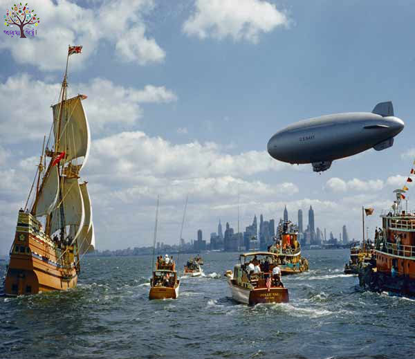 Nat Geo. Selected iconic images of the 125-year-old