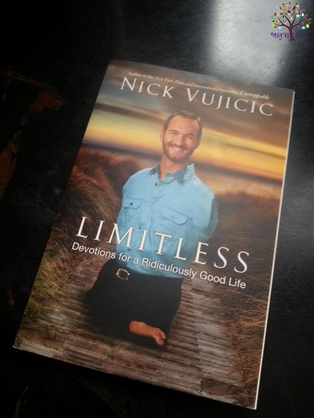 nick-vujicic10_1426940561