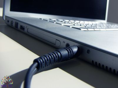 10 tips to increase your laptop's battery backup