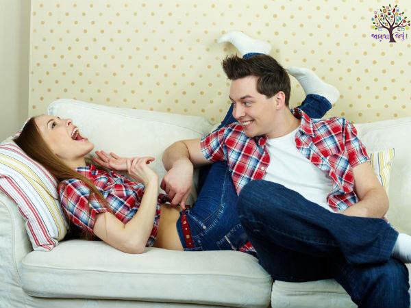 Sorry to say, 10 romantic and Cute tips, read invariably