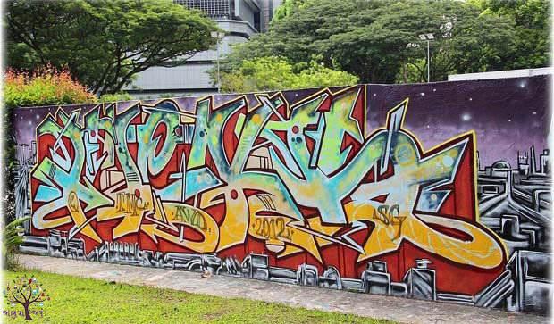 singaore-5_1427096559-1