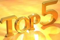 આ છે ભારતમાં સૌથી વધુ વેચાતી 5 વસ્તુઓ