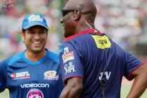 સચિનને પછાડી વિવિયન રિચર્ડ્સ બન્યા વિશ્વના મહાન ક્રિકેટર