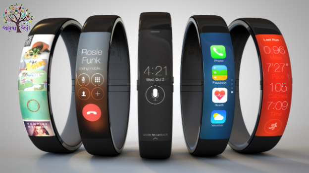 Apple iWatch: four reasons why this can happen to flop in India