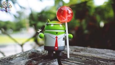 માઇક્રોમેકસે લોન્ચ કર્યો નવો smartphone lollypop os સાથે