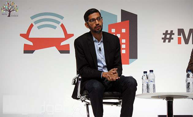 Google will soon launch Wireless Phone Services