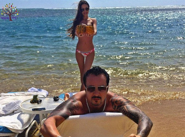 Private jets, Hot Girls and dollars hephanare new billionaires instagraman