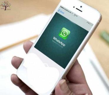 iOS યુઝર્સ માટે આવ્યુ Whatsapp વોઇસ કોલિંગ ફિચર, ટ્વિટર પણ થયુ અપડેટ