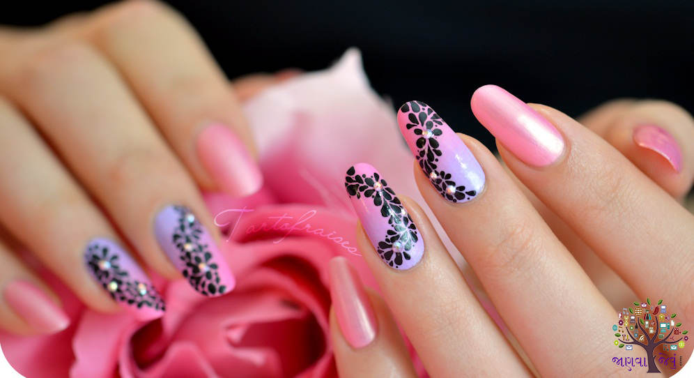 try 10 nail tips that will change your life