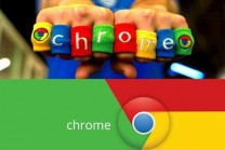 These 10 tips on what you know, Google Chrome and Tricks?