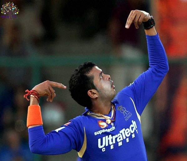 કલંકિત થઇને પણ ' કલંકિત' ન રહ્યાં આ ક્રિકેટર, અન્ય જગ્યાએ બનાવ્યુ કેરિયર