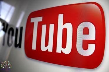Youtube તમારી ભાષામાં કરશે ટ્રાન્સલેશન , નવી 15 લેંગ્વેઝ થઇ એડ