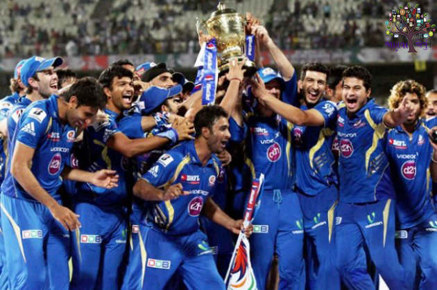 different-things-to-look-for-in-ipl8
