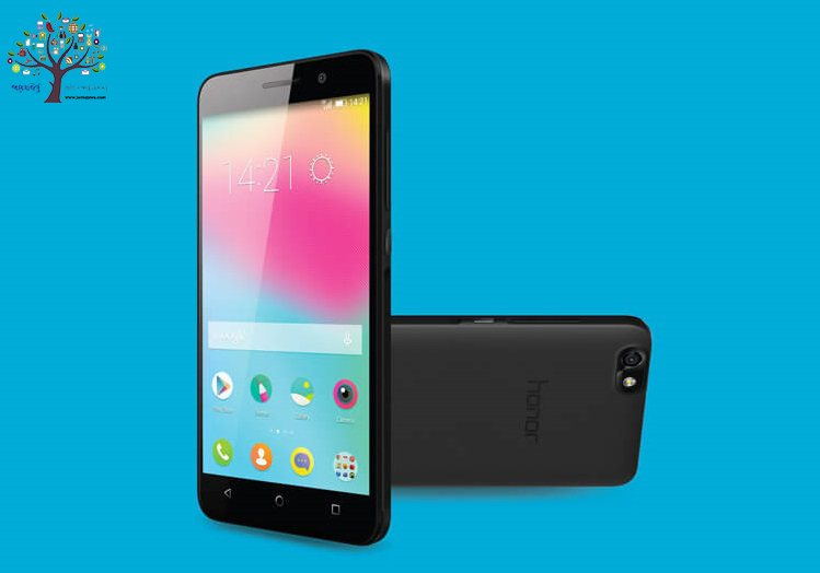 Top5: that will be launched in India, China Smartphones, could become a smart choice