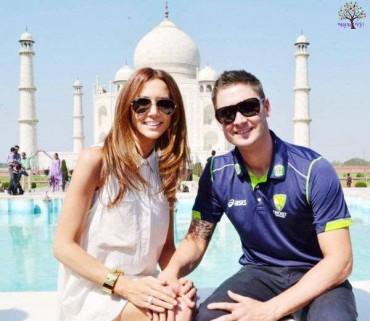 ભારત આવતા જ આ 7 વસ્તુ કરે છે વિદેશી ખેલાડી, કઇક આવો હોય છે અંદાજ