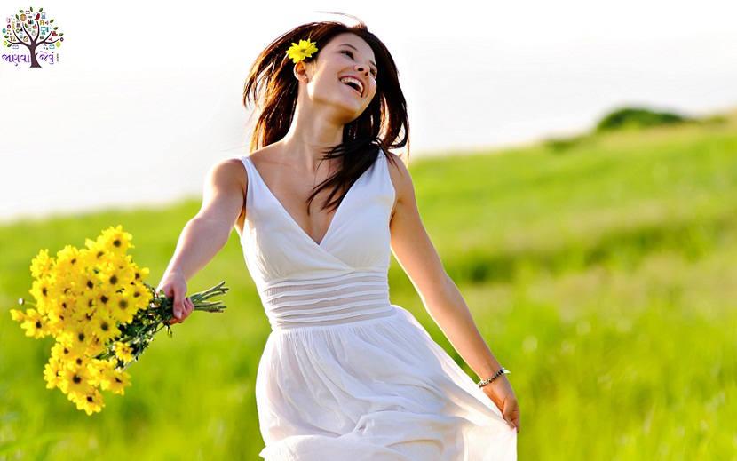 7 ways to stay happy