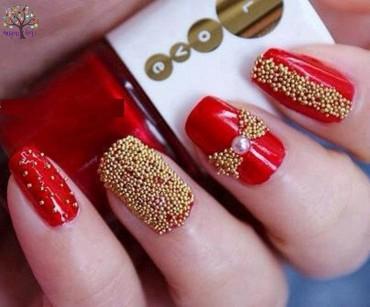 નેલ કેરનો ટાઈમ નથી : just try 10 nail tips