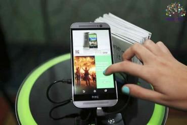 તમારા Smartphone સાથે આ સાત ભુલ ક્યારે પણ ના કરો