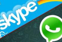 whatsapp launches traivinga mode feature, the app will read the message
