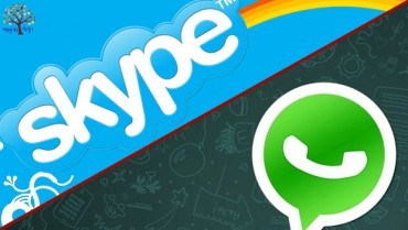 whatsapp લોન્ચ કરશે ટ્રાઇવિંગ મોડ ફિચર, એપ મેસેજ વાંચીને સંભળાવશે