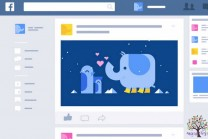 Facebook-Launches-a-New Feature-Scrapbook