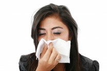 If you think you know about sneezing inauspicious