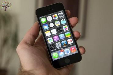 મોબાઇલ એપથી મેળવી શકાશે મેરેજ ર્સિટફિકેટ!