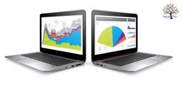 HP એ લોન્ચ કર્યુ સૌથી પાતળુ નોટબુક અને 2-in-1 કન્વર્ટેબલ લેપટેપ-ટેબલેટ