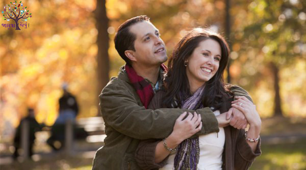 To express your love, these 7 steps will own any special