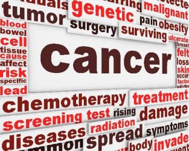 ઘરમાં રહેલી આ ૭ વસ્તુઓને કારણે થાય છે કેન્સર, તેનાથી દૂર રહેજો