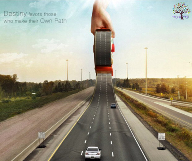10 This is made by Indian artist, Photoshop Creative PHOTOS