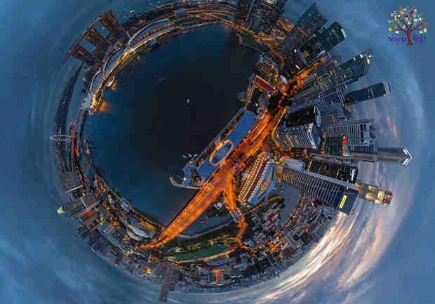 photographer are photos in singapore and shanghai - janvajevu.com