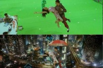 બોલીવૂડ ફિલ્મ્સ માં થતા જોખમી Scenes