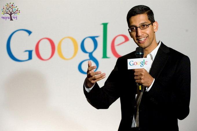Google's lofty in India, has been found in the multi-crore bonus