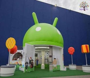 Android 6.0 લૌંચ થવાના આરે
