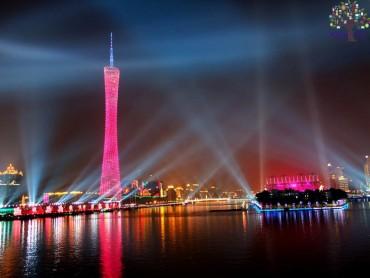 દુનિયા  ના સૌથી ઊંચા ટાવર
