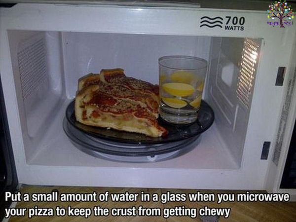 This is a amazing International Jugaad, which is also useful for you