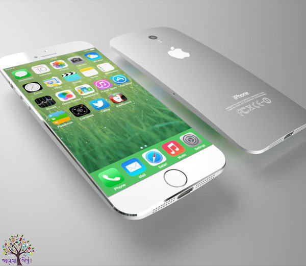 Apple iphone 7 Rumors: leaked features, price and release date
